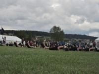 Kant. Turnfest Schaffhausen