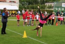 Kant. Jugendsporttag 2015