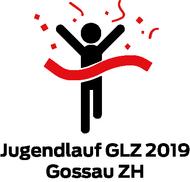 Jugendlauf GLZ 2019