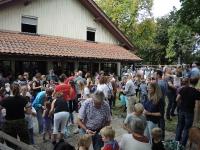 Chränzli 2019 - Büezer, Bürogummi und Turner _28