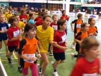 UBS Kids-Cup Team