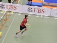 Kids-Cup Team - Jona