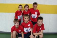 Team U-12