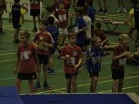 Kids-Cup Team in Rapperswil-Jona