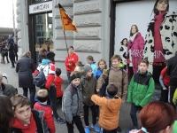 Jugi am Silvesterlauf Zürich_2
