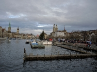 Jugi am Silvesterlauf Zürich_5
