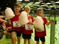 UBS Kids-Cup Team Regional Final_15