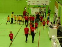 UBS Kids-Cup Team Regional Final_23