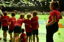 UBS Kids-Cup Team Regional Final_25