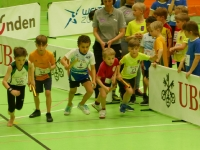 UBS Kids-Cup Team Regional Final_26