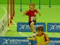 UBS Kids-Cup Team Regional Final_30