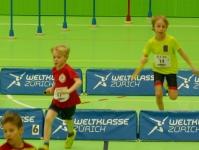 UBS Kids-Cup Team Regional Final_32