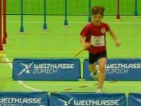 UBS Kids-Cup Team Regional Final_34