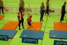 UBS Kids-Cup Team Regional Final_7