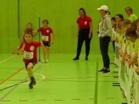 UBS Kids-Cup Team Regional Final_9