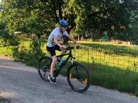 Jugi Triathlon_10