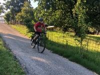 Jugi Triathlon_16