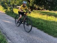 Jugi Triathlon_19