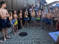 Jugi Triathlon_1