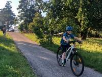 Jugi Triathlon_20