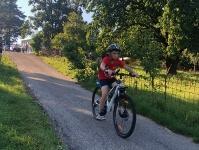Jugi Triathlon_21
