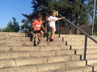Jugi Triathlon_28