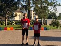 Jugi Triathlon_32