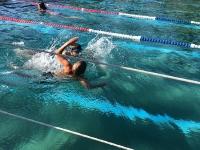 Jugi Triathlon_6