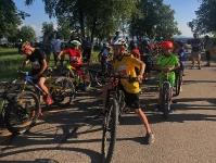 Jugi Triathlon_8