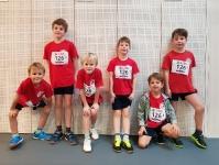 Kids-Cup Team_14
