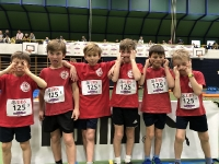 Kids-Cup Team_15