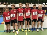 Kids-Cup Team_16