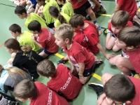 Kids-Cup Team_17