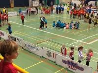 Kids-Cup Team_1