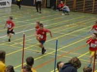 Kids-Cup Team_3