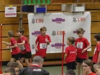 Kids-Cup Team_8