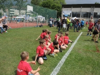 Jugendsporttag in Rüti_10