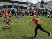 Jugendsporttag in Rüti_12