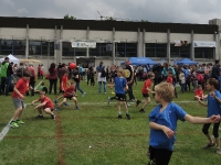 Jugendsporttag in Rüti_15