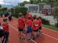Jugendsporttag in Rüti_16