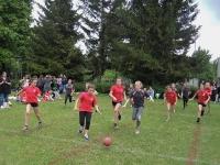 Jugendsporttag in Rüti_19