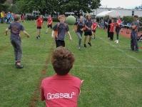Jugendsporttag in Rüti_22