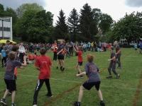 Jugendsporttag in Rüti_23