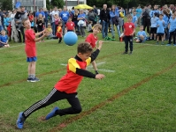 Jugendsporttag in Rüti_30