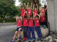 Jugendsporttag in Rüti_35