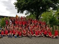 Jugendsporttag in Rüti_37