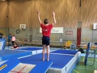 Jugendsporttag in Rüti_4