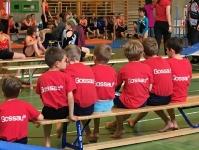 Jugendsporttag in Rüti_5
