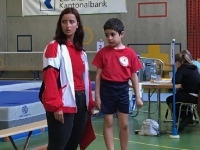 Jugendsporttag in Rüti_6
