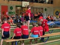 Jugendsporttag in Rüti_7